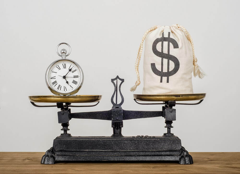 Profit and Loss Vs. Cash Flow: How to Tell the Difference and When to Use Them