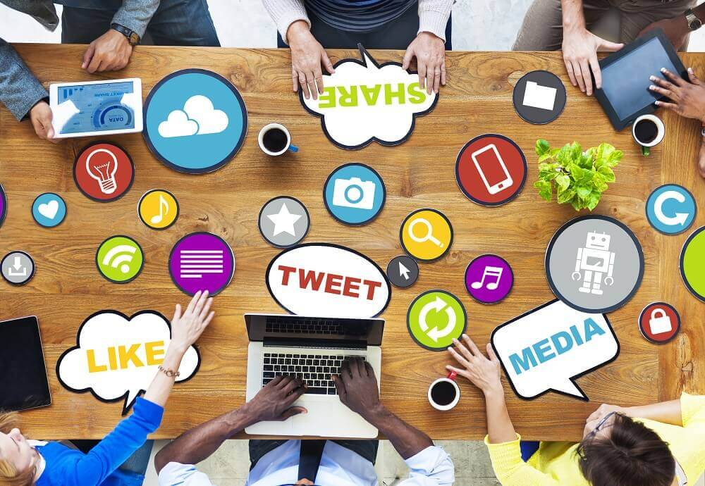 How to Develop an Effective Social Media Strategy