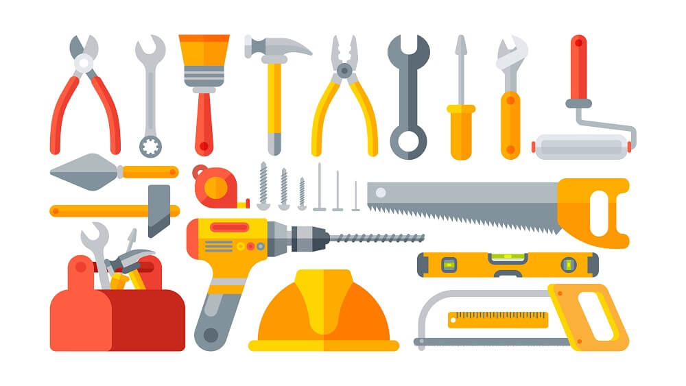 17 Tools Every Business Owner Should Use